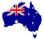 australian made and owned image